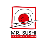 logo mr sushi